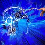 biosugestia psychoterapia piła odnowa